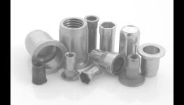 Speciální šrouby do plastu - spojovací materiál, výroba a prodej