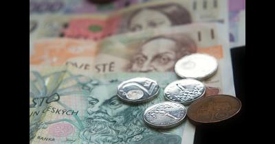 Komplexní finanční služby v oboru mzdového účetnictví, interní i externí spolupráce