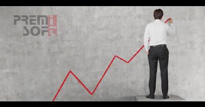 Účetní controlling a supervize, optimalizace systému a odstranění chyb ve vedení účetnictví