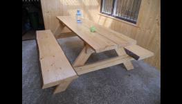 Kvalitní dřevěné palety, bedny a obaly od tradičního českého výrobce