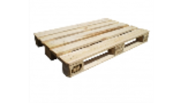 Dřevěné a kovové palety prodej a výkup, výkupny palet a europalet