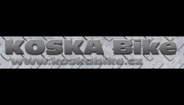 Prodej a servis elektrokol – všestranné využití pro sportovce i rekreační jezdce