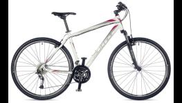 Krosová (crossová), trekingová kola levně včetně cyklo příslušenství