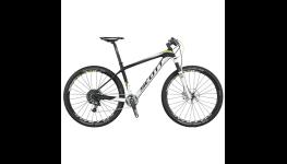 Výprodej jízdních kol značky Author a Scott - špičková horská a silniční kola