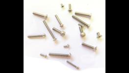Konsignačních sklady pro dodavatele a odběratele -  snadné a optimální skladování