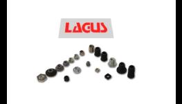 Nestandardní spojovací materiál pro automobilový a stavební průmysl