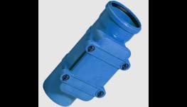 Novinka - Systém ultra DB s výbornými akustickými vlastnostmi