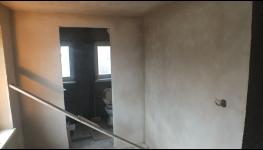 Sádrokartonářské práce, montáž sádrokartonu při výstavbě rodinných domů i rekonstrukci bytů