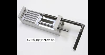 RAMSEY nástroje RKO – snadné rozebírání a skládání řetězů se zvýšenou odolností