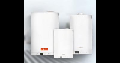 Plynové kotle a plynové spotřebiče? Pražská Plynárenská vám s výběrem poradí