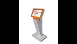 Čipy a karty pro docházkové a přístupové systémy - identifikační prvky TETRONIK