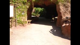 Epoxidové a polyuretanové podlahy jsou výborným řešením pro lehký, těžký i chemický průmysl