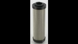 Oleje a filtry pro vaši hladkou jízdu - široký sortiment