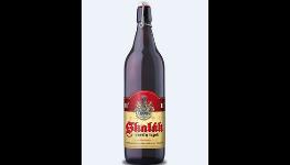 Vánoční dárkové sety piva potěší a zaženou žízeň