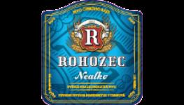 Nealko pivo, výroba limonád a nealkoholických nápojů