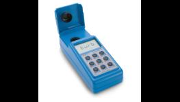 Turbidimetry pro měření zákalu - eshop Hanna Instruments