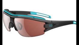 Prodej kvalitní dioptrické brýle a brýlové obruby přímo podle vás