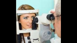 Multifokální brýle se slevou / Optika Liberec