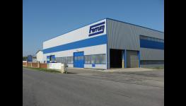 Ekologická likvidace autovraků, autovrakoviště, likvidace vozidel
