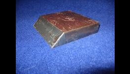 Kvalitní lisované i svařované ocelové podlahové rošty s protiskluzovou úpravou