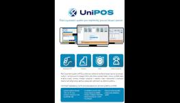 Elektronická evidence tržeb (EET) na čerpacích stanicích s řídicími systémy UNIDATAZ s.r.o.