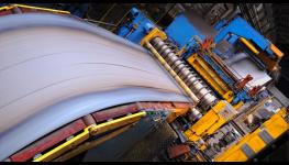 Kovovýroba na zakázku, strojírenská výroba dílů pro automotive a další odvětví