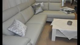 Dětské pokoje, palandy, psací stoly, postele, matrace Liberec.