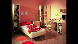 Obývací pokoje MEUBLE - nábytek za akční ceny Liberec