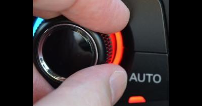 Montáž a servis přídavného nezávislého teplovzdušného a teplovodního topení Praha – komfort v autě