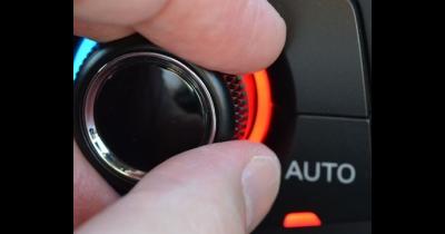 Nezávislé topení vytopí vaše auto za každého počasí - Praha