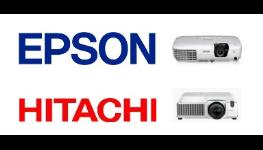 Kopírovací stroje Toshiba, Develop a Triumph Adler