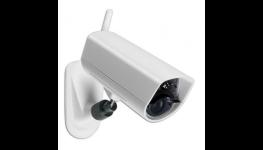 Zabezpečovací systémy Jablotron - instalace a servis