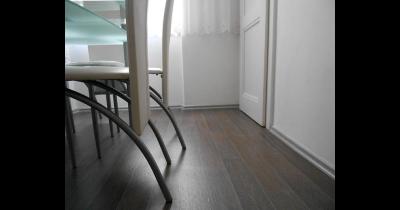 Prodej, dodávka PVC a marmoleum podlahy, podlahová krytina Znojmo