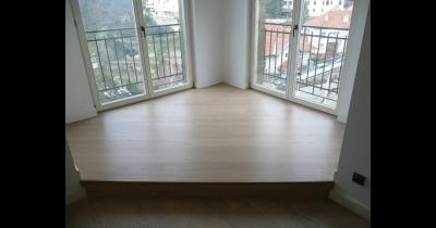 Kvalitní laminátové podlahy, prodej, dodávka, podlahy mnoha dekorů a tlouštěk, Znojmo