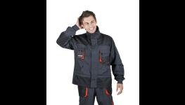 Zimní pracovní obuv - e-shop s pracovními oděvy TEMPO