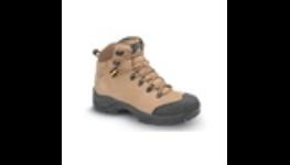 Treková obuv ideální k výšlapům nejen do hor za skvělé ceny