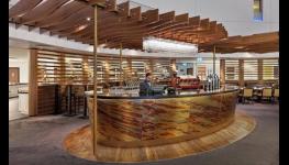 Obklady, obložení stěn HPL – DUET CZ