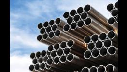 Velkoobchodní prodej hliníkových produktů od MIKRA METAL s.r.o.