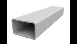 Nerez a hliník - široký sortiment výrobků, kvalitní plechy, tyče, jekly či desky