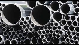Nerezové tyče čtyřhranné i šestihranné, plochá ocel, kulatina - velkoobchod