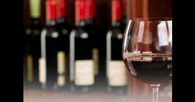 Komplexní služby pro vybavení vinotéky