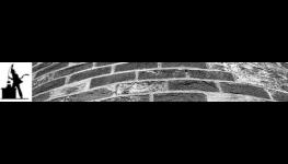 Vytvoření nového komínového pouzdra v komínovém průduchu s dlouholetou zárukou