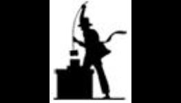 O každoroční údržbu, čištění a revizi komínů se postarají naší specialisté v oboru kominictví
