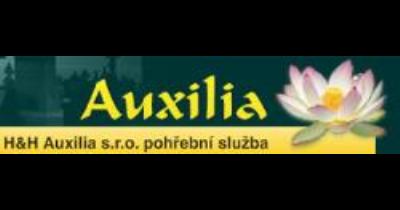 Zhotovení kytic a věnců Česká Lípa – smuteční květinová a dušičková výzdoba