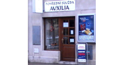 Ukládání uren a rozptyl popela Česká Lípa – pietně a s úctou k zemřelému i rodině