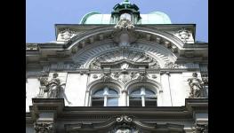 Šetrná repase oken a dveří – způsob, jak zachovat původní okna a dveře, která již dosloužila