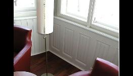 Renovace historických podlah Praha - oprava parket na hradech a zámcích
