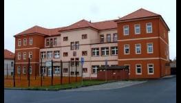 O zateplení rodinných, bytových i panelových domů se postará firma K&T SYSTÉM