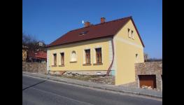 Kvalitní zateplování panelových, rodinných, bytových domů a obvodových plášťů