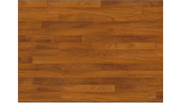 Venkovní terasové podlahy Relazzo od fy Rehau - kvalitní dřevoplastové WPC terasy